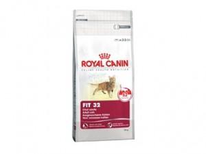 Royal Canin (Foto: Petworld.dk)