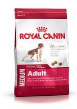 Royal Canin - kvalitet til både hunde og katte (Foto Petworld.dk)